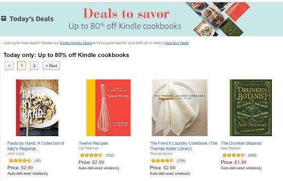 kindle-cookbooks-sale