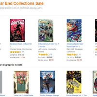 marvel-comics-sale