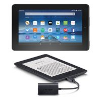 Fire-vs-Kindle-Audio-Adapter