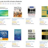 kindle-etextbooks-sale