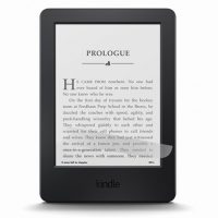 Kindle screen Protector