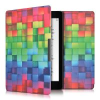 Kobo Aura One Covers