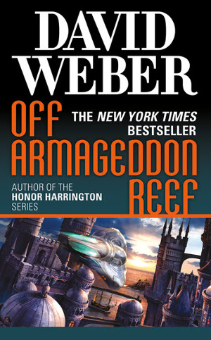 off-armageddon-reef