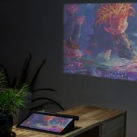 lenovo-yoga-tablet-3-pro-projector