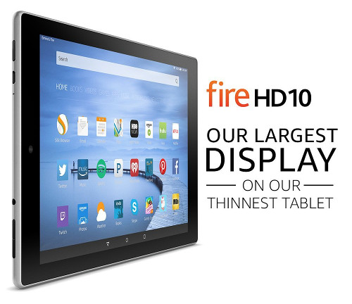 is the fire hd 10 being discontinued the ebook reader blog. Black Bedroom Furniture Sets. Home Design Ideas