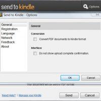 Kindle PDF Reflow