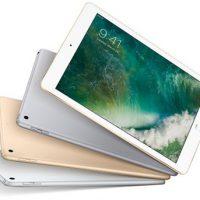 New-Apple-iPad