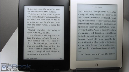 Nook-Glowlight-Plus-vs-Kindle-Paperwhite-3