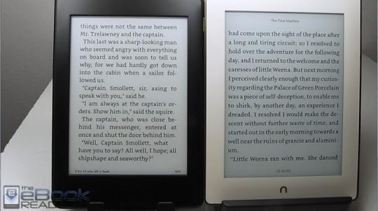 Nook-Glowlight-Plus-vs-Kindle-Paperwhite-3