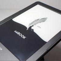 InkBook Classic 2