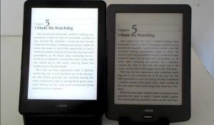 InkBooks