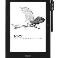 Onyx Boox N96 Carta