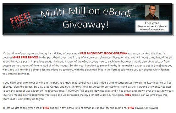 free software ebooks download pdf