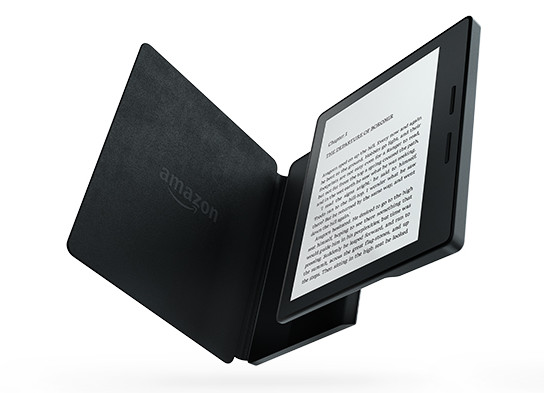Kindle-Oasis-Charging-Cover