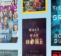 Prime-Eligible-eBooks