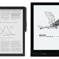 Sony-DPT-RP1-vs-Onyx-Boox-Max-Carta