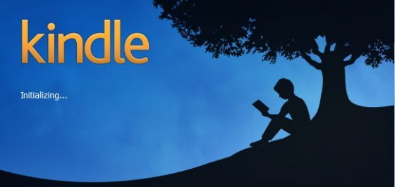 How to Avoid KFX eBooks on Kindle for PC and Mac | The eBook Reader Blog