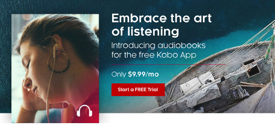 how to cancel subscription on kobo
