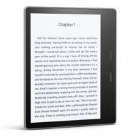 All-New_Kindle_Oasis