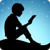 New Kindle App