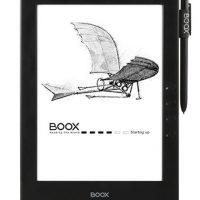 Onyx Boox N96NL Carta