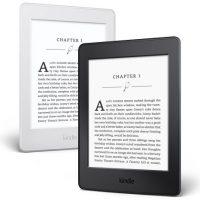 Black-or-White-Kindle