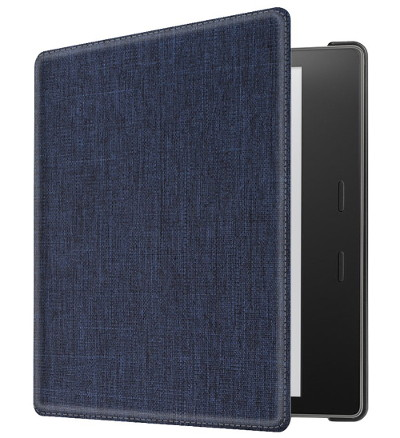 CaseBot Kindle Oasis Cover