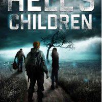 Hells Children