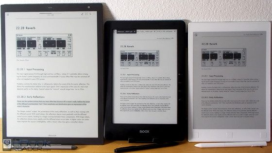 Large-eReader-Comparison
