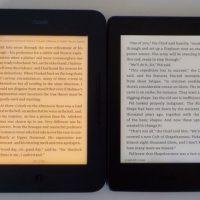 Nook-Glowlight-3-vs-Kindle-Paperwhite-3