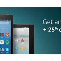 Tablet Trade Deal
