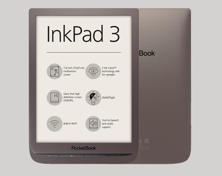 pocketbook 740 inkpad 3