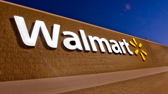 Will You Buy eBooks From Walmart? | The eBook Reader Blog