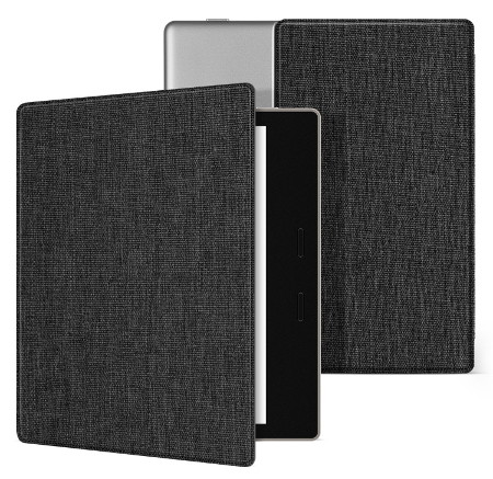 Ayotu Kindle Oasis Cover