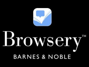 Browsery