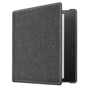 Casebot Kindle Oasis Case