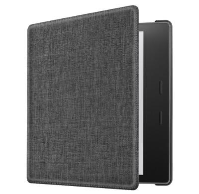 Casebot Kindle Oasis Case