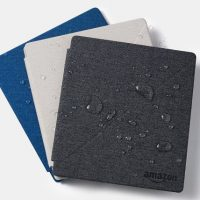 Kindle Oasis 2 Cover