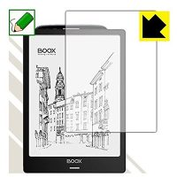 Onyx Boox Screen Protector