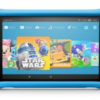Fire HD 10 Kids Edition