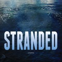 Stranded-Prichard