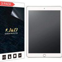 Apple iPad Matte Screen Protector