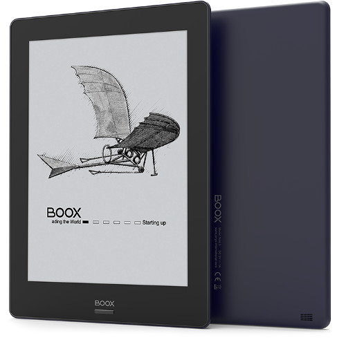 Boox-Note-S-Review