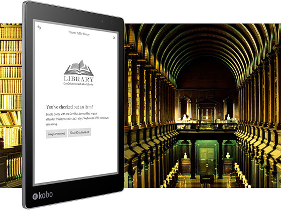 Looking for free kobo books? Here are 9 great sites to explore.