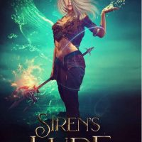 Sirens Lure