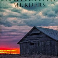 The Highland Murders