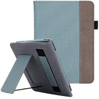 Walnew Kindle Stand Cover