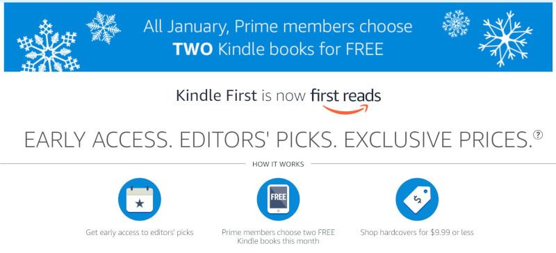 amazon kindle books free downloads