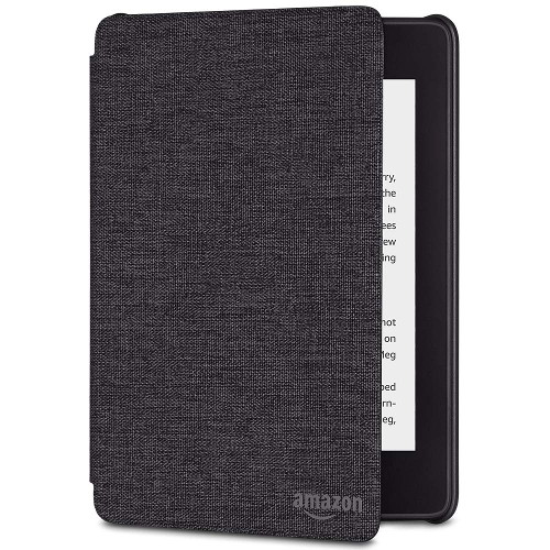 Kindle Paperwhite Fabric Cover