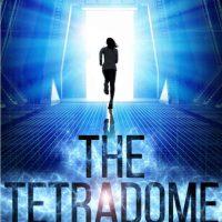 Tetradome Run